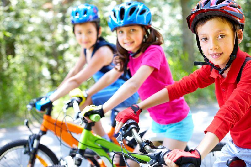 bike_slider_2