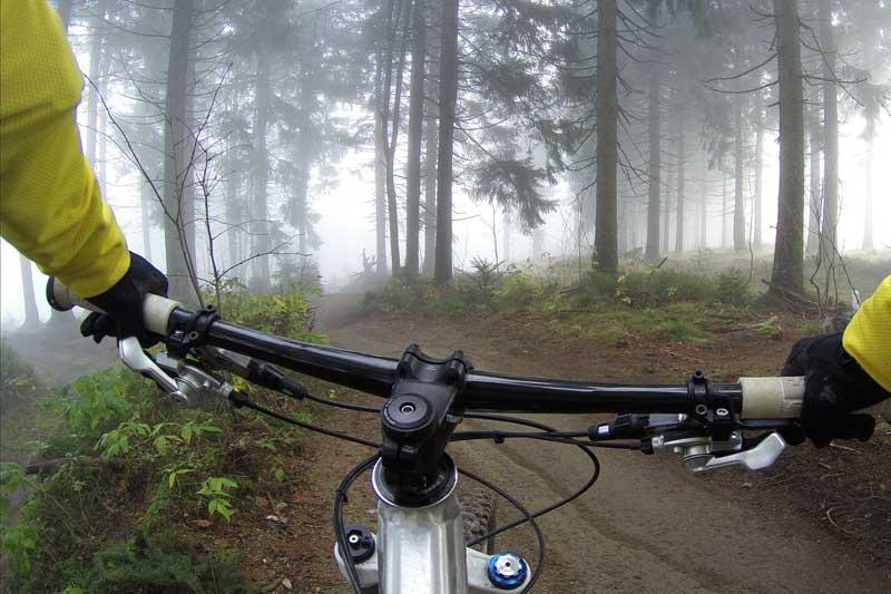 bike_slider_3