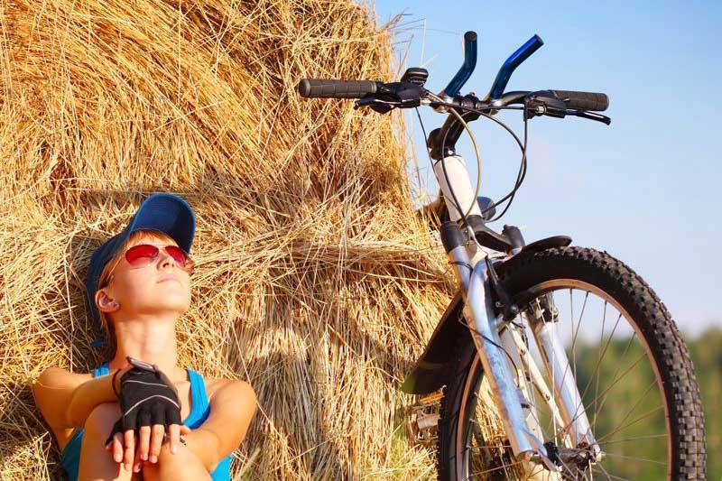 bike_slider_4